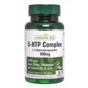 5-HTP Complex 100mg(30 Tabs)