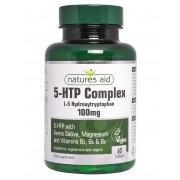 5-HTP Complex 100mg(60 Tabs)