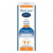 Baby Infantis Powder (Probiotic) 60g