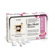 Pharmanord Bio-Multi Woman 60 tablets