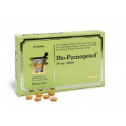 Pharmanord Bio-Pycnogenol 30 tablets
