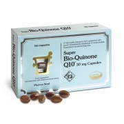 Pharmanord SUPER Bio-Quinone Q10 30mg 150 Capsules