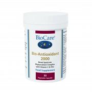 BioAntioxidant 2000 30 Capsules
