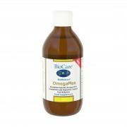 BioMulsion® OmegaPlex (Omega-3 & 6) 300ml