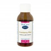 Cranberry Plus 30 Capsules