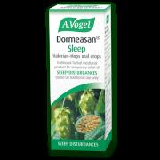 A Vogel Dormeasan® Valerian & Hops 50ml