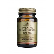 Solgar Evening Primrose Oil 500mg - 30 Softgel capsules