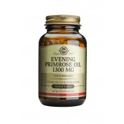 Solgar Evening Primrose Oil 1300mg - 30 Softgel capsules