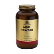 Solgar MSM Powder - 226g