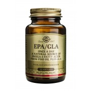 Solgar EPA/GLA: 30 Softgels