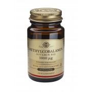 Solgar Methylcobalamin 1000ug - 30 Nuggets