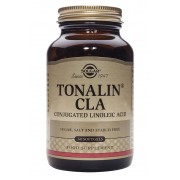 Solgar Tonalin CLA (conjugated linoleic acid) - 60 Softgels