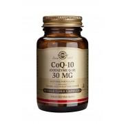 Solgar Coenzyme Q10 30mg: 60 Capsules