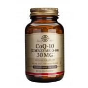 Solgar Coenzyme Q10 30mg: 90 Capsules
