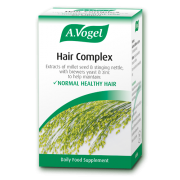 A Vogel Hair Complex 60 Tabs