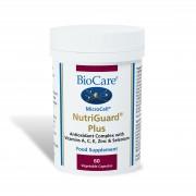 MicroCell® NutriGuard Plus (Antioxidant)     60 VEG CAP