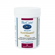 MicroCell® NutriGuard Plus (Antioxidant)     90 VEG CAP