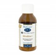Mindlinx® (Probiotic)     60 VEG CAP