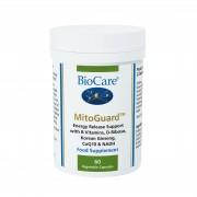 MitoGuard™ 60 Capsules