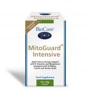 MitoGuard Intensive - 14 Sachets