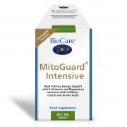 MitoGuard Intensive - 28 Sachets