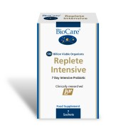 Replete Intensive 7 Probiotic Sachets