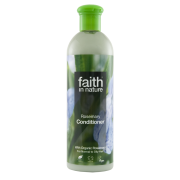 Faith In Nature Rosemary Conditioner 400ml