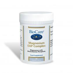 Magnesium EAP Complex 90 Capsules