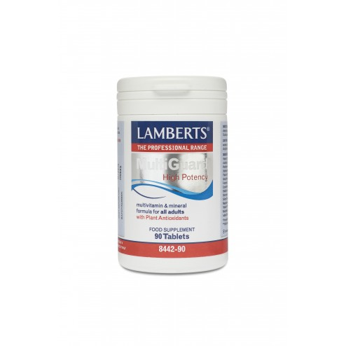Lamberts Multi-Guard® 30 Tabs