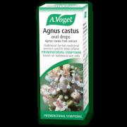 Agnus castus A Vogel 50ml