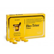 Pharmanord Bio Trim 90 Tablets