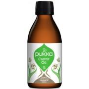 Pukka  Castor Oil 250ml