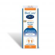 Children's Mindlinx® Powder (Probiotic) 60g