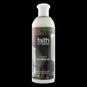 Faith in Nature Coconut Conditioner