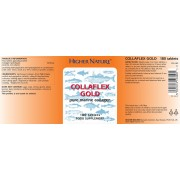 Collaflex Gold Tablets(180 tabs)