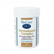 DermaGuard (Skin Health Complex) 60 Caps