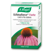 A Vogel Echinaforce® Forte 40 Tabs