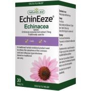 EchinEeze® 70mg (Equivalent 460mg-530mg of Echinacea)