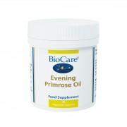 Evening Primrose Oil 30 Capsules