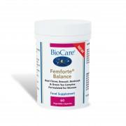Femforte Balance 60 Capsules