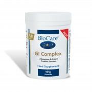 GI Complex 165g