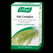 A Vogel Hair Complex 60 Tabs