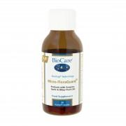 MicroFloraGuard® (Plant Oil & Probiotic)     30 DUOCAP