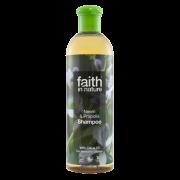 Faith in Nature Neem & Propolis Shampoo 400ml