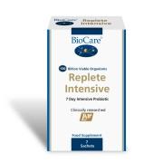 Replete Intensive 7 Probiotic Sachets