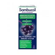 Sambucol Immuno Forte(120ml)