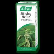 A Vogel Stinging Nettle  Urtica tincture 50ml