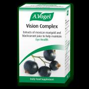 A Vogel Vision Complex (45 Tabs)